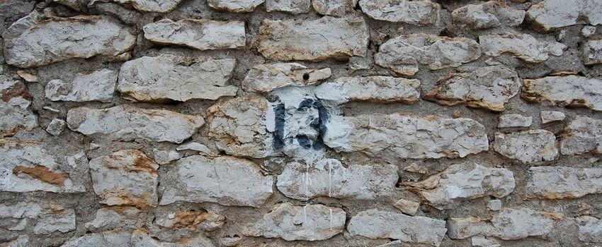 Afbeelding van nummer dertien - Flickr.com, CC-licentie, Ian T McFarland