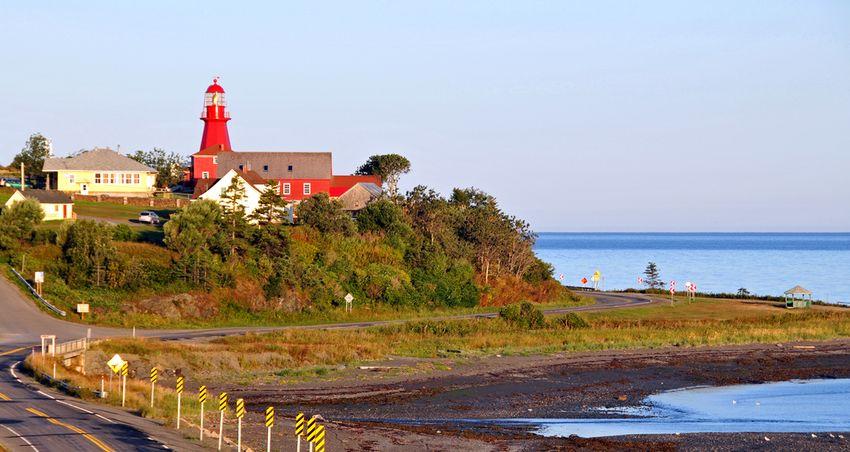 214 gemeentes in Quebec slaan de lokale verkiezingen over