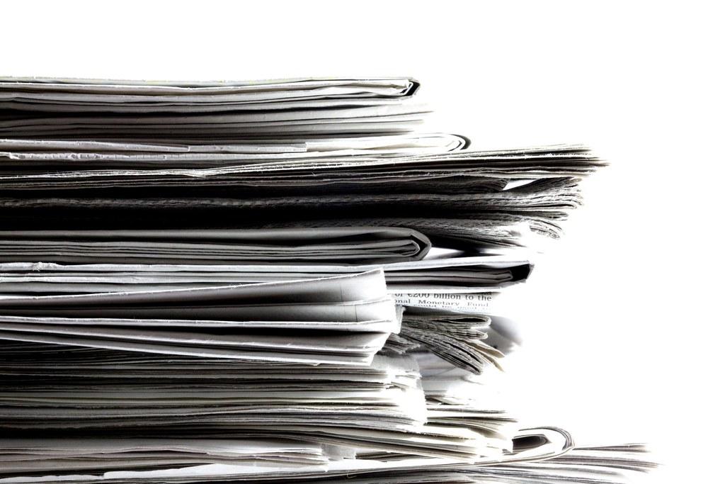 Waarom vrijwel ieder ministerie met media-analisten werkt